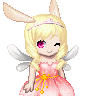 Galadhwen--x's avatar