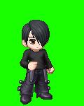 Tanaka83's avatar