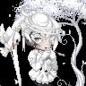Ria Vee's avatar