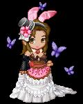 Beth Vale's avatar