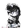 Laurania's avatar