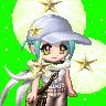 bernz_ko's avatar
