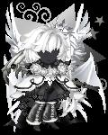 LadyBlakeSama's avatar
