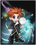 Sonde Hidan's avatar