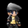 Kcin_Yu's avatar