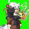Cap Cussa (`I`I`I`)'s avatar