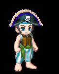 mrdevil6924's avatar