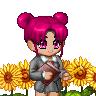 Chibi Usagi-Sakura's avatar