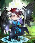 Celmar's avatar