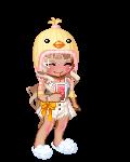 kaaycce's avatar