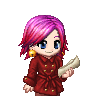 Pink_girlo's avatar