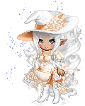 Sugar Teacup's avatar