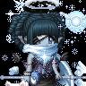 Mecha-Bloom's avatar