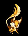 Dikatt's avatar