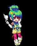 Sohjure's avatar