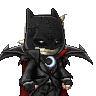 iJackson's avatar