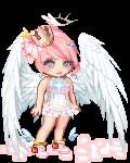Miss Irene Adler's avatar