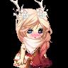 RubbersForTheDuckie's avatar