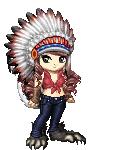xXx_Jade Love_xXx's avatar