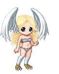 Koie-chan's avatar