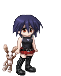 xx SpazFreak xx's avatar