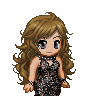 TenshiBara2's avatar