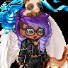 AmberLove4444's avatar