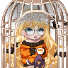 SpringQueenofMarch 's avatar