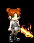 HunnyBunny711's avatar