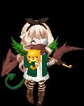 LARSZIEL's avatar