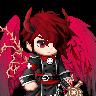 Hageshii Suna Ryu's avatar