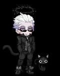Walter Darkest's avatar