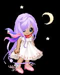 cutie106727's avatar