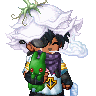 IILatino_Panda_MikeII's avatar