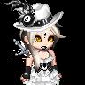 Sweet Evil Yahoo Cupcake's avatar