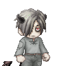 Arklain's avatar