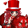 flakythefox's avatar