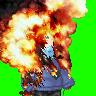 iKiwichi's avatar