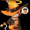 shirl85's avatar