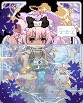 aznmusicgirl's avatar