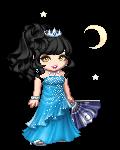 Kurinai-Hanzo's avatar