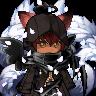 ZiroMashima's avatar