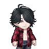 MixMasterMic's avatar