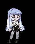 Khatnip's avatar