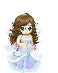 Whynieth Daedrianna's avatar