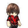 runner123467's avatar