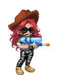 sexy_blonde_nazi's avatar