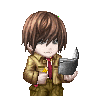 Asahi Light's avatar