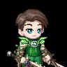 DeclanEllerton's avatar