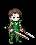 killdas's avatar